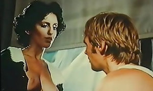 populer pornstars video