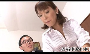 mother xxx videos
