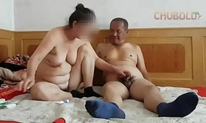 asian girls videos